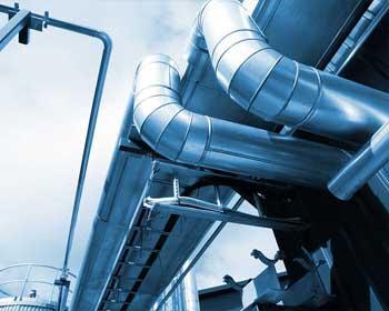 İmalathanede gerek makinelerden gerekse insanlardan kaynaklı oksijen seviyesi azalmakta ve içeriye taze hava taşıyarak ortamdaki oksijen seviyesinin yükseltilmesi gerekmektedir.